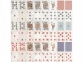 C64P-CARDS-001_3700166642348