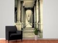 colonnade-tp-001