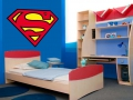 superman-l-001