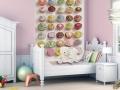 w2pl-cupcakes-001