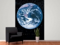 w2pl-earth-001