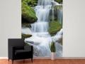 waterfall-tp-001