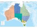 W2PL-AUSTRALIA-001_3700166641082