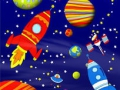 W2PL-OUTERSPACE-001_0683405851943