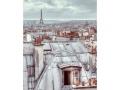 W2PL-PARIS-003_3700166641860