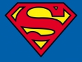 W2PL-SUPERMAN-001_3700166639294