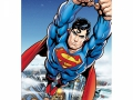 W2PL-SUPERMAN-004_3700166642621