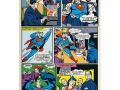 W2PL-SUPERMAN-005_3700166642638