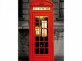 D3P-LONDON-002_3700166631489
