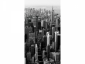 D3P-NEWYORK-001_3700166638747