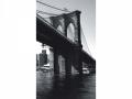 D3P-NEWYORK-005_3700166637276