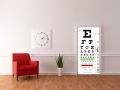 d3p-eyechart-001-1