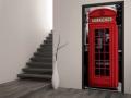 door-london-003-wdd