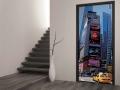 door-newyork-006-wdd