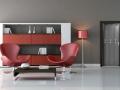 room-setting-vintage-001
