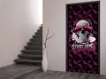 skull-001-door