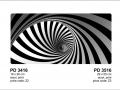 PD 3416-PD 3516