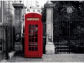 W4P-LONDON-001_3700166636804