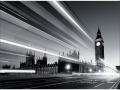 W4P-LONDON-003_3700166640238