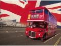 W4P-LONDON-004_3700166628625