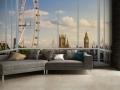 W4P-LONDON-017_3700166641129