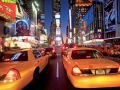 W4P-NEWYORK-006_3700166628656