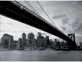 W4P-NEWYORK-007_3700166630147