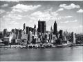 W4P-NEWYORK-010_3700166640276