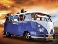 W4PL-VW-001_3700166643116