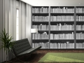 room-setting-bookshelf-001
