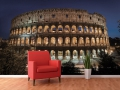 room-setting-colosseum-c-001