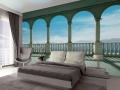 room-setting-columns-001