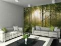 room-setting-forest-a-003