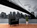 room-setting-newyork-b-007