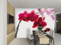room-setting-orchid-a-001