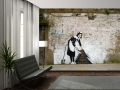 room-setting-w4p-streetart-004
