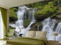 room-setting-w4p-waterfall-001