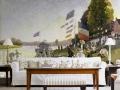 room-setting-w4pl-impressionist-001