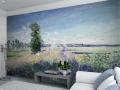 room-setting-w4pl-impressionist-003