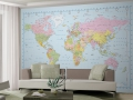 room-setting-w4pl-worldmap-001