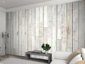 room-setting-wood-b-001