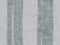 HG534-02