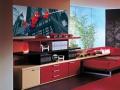 FTD h 0631 interior