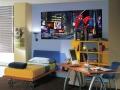 FTD h 0635 interior