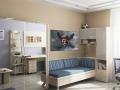 FTD m 0285 interior