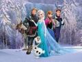 FTD m 0721 Frozen