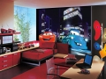 FTD xxl 0245 interior