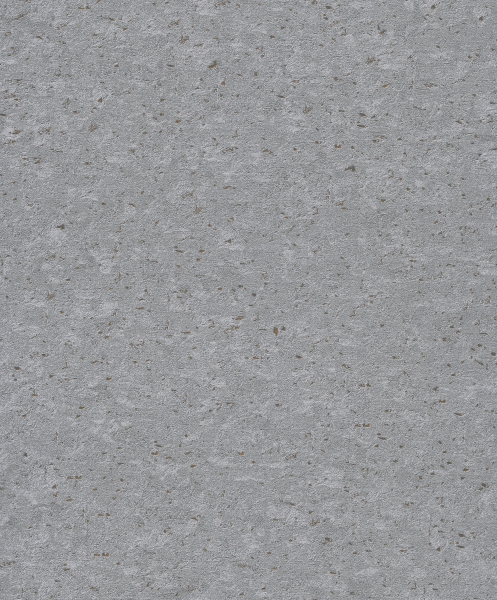 NE31004