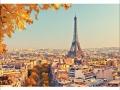 NW8P-PARIS-004_3700166643901