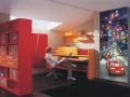 FTD v 0280 interior
